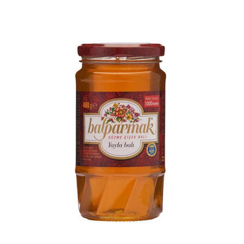 Balparmak Mountain Honey 460gr