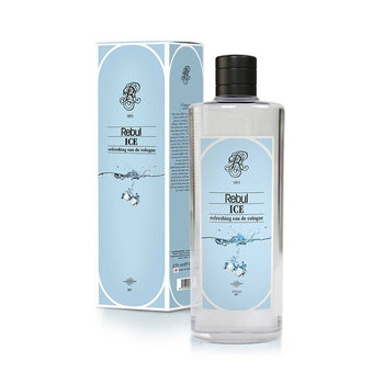 Rebul Ice Cologne 9.1 oz