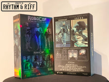 Load image into Gallery viewer, Collector's Edition Robocop MMS10