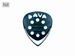 Dava Grip Tips Picks