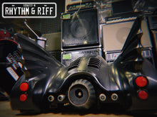 Load image into Gallery viewer, BATMAN BATMOBILE 1/6TH SCALE COLLECTIBLE VEHICLE MMS170