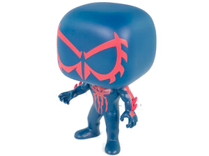 "Funko Pop! Marvel 761: Spider-Man 2099 ""Marvel"""