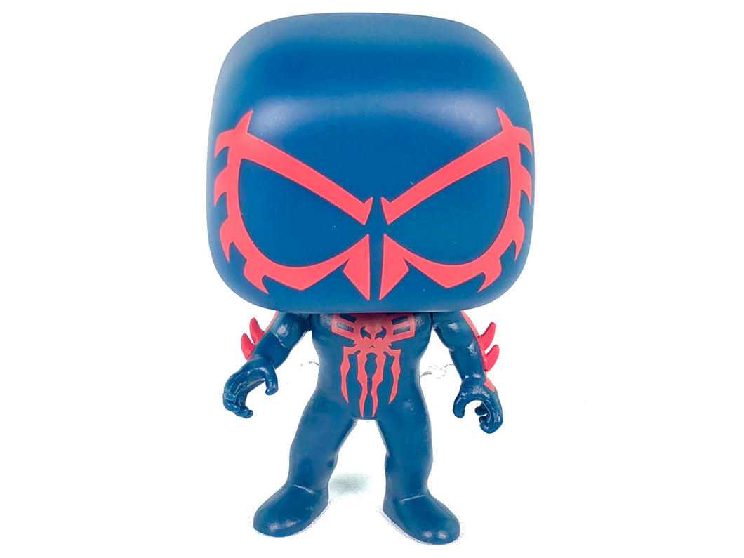 Funko Pop! Marvel 761: Spider-Man 2099