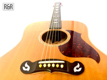Load image into Gallery viewer, Gibson 2006 Dove Artist Acoustic Guitar