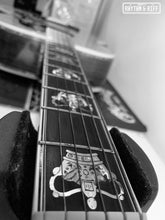 Load image into Gallery viewer, Gibson Custom Shop
