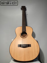 Load image into Gallery viewer, LOHA Guitar (GA-15)