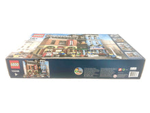 Load image into Gallery viewer, Lego 10246 Detective's Office