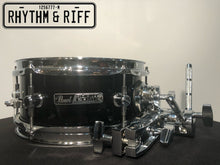 Load image into Gallery viewer, Pearl Short Fuse Snare 10X4.5 Pearl Drums