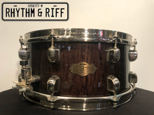 "Load image into Gallery viewer, Tama Snare SP1465H ""The Monarch"""