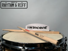 Load image into Gallery viewer, Wincent Drumstick 5AXL