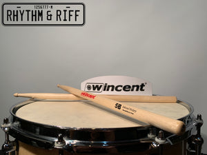 Wincent Drumstick 5B