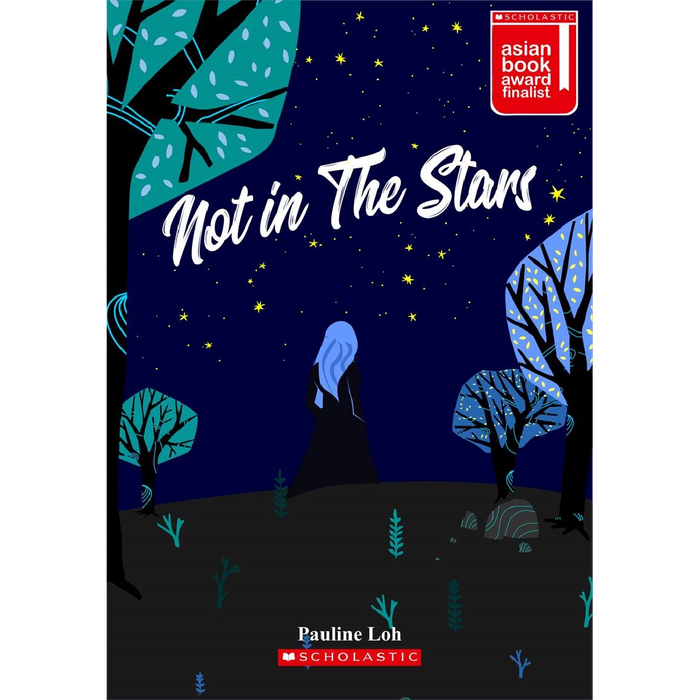 Not In The Stars