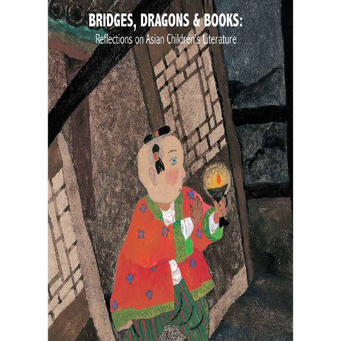 Bridges, Dragons and Books: Reflections on Asian Children's Literature