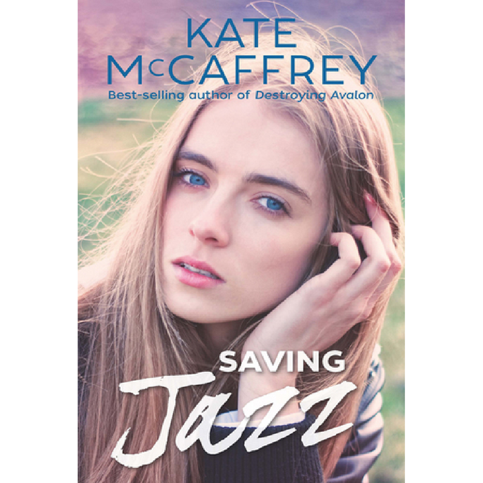Saving Jazz