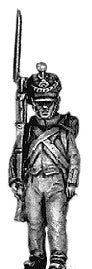 (AB-IF31) Fusilier sergeant