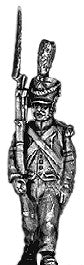 (AB-IF32) Grenadier sergeant