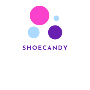 Shoecandy Boutiq