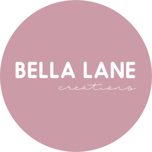 Bella Lane Creations