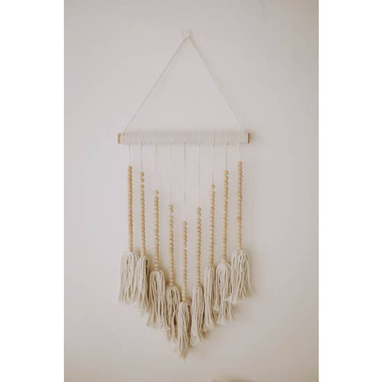Suci Wall Hanging