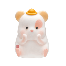Load image into Gallery viewer, SIMONTOYS CHICHHI(チチー) MOUSE BLIND BOXシリーズ - tretoy(トレトイ)