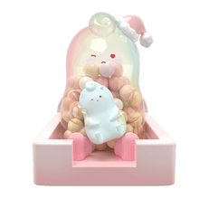Load image into Gallery viewer, SIMONTOYS MUKAMUKA(ムカムカ) WISH LISTシリーズ【8個入りBOX】