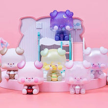 Load image into Gallery viewer, TOYCITY COLA PIG(コーラピッグ)ブラインドボックス【8個入りBOX】