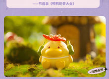Load image into Gallery viewer, Suplay Gray Rabbit LET'S GO DUCK(レッツゴーダック)シリーズ【10個入りBOX】