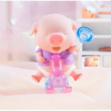 Load image into Gallery viewer, BOOM!BOX LITTLE PIGGY 白昼夢シリーズ