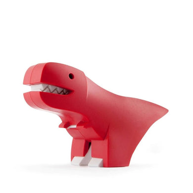 Halftoys : T-Rex Model Set - tretoy(トレトイ)