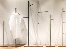 Load image into Gallery viewer, Jonathan Gonzalez - Tree House Coat Rack
