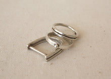 Load image into Gallery viewer, Louie Jewelry - Double U Ring