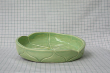 Load image into Gallery viewer, 777 Heaven Int'l - Lily Pad Dish