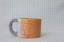 Load image into Gallery viewer, 777 Heaven Int'l - Stone Wall Mini Mug