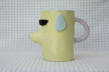 Load image into Gallery viewer, 777 Heaven Int'l - Pup Mug