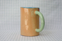 Load image into Gallery viewer, 777 Heaven Int'l - Desert Sunset Mug
