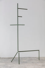 Load image into Gallery viewer, Jonathan Gonzalez - Coat Rack