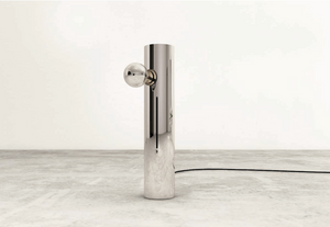 Jonathan Gonzalez – Table Sconce