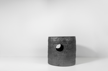 Load image into Gallery viewer, Jonathan Nesci w/ Robert Pulley – Stool 18/16