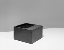 Load image into Gallery viewer, Jonathan Nesci w/ Robert Pulley – [10] Box