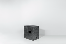 Load image into Gallery viewer, Jonathan Nesci w/ Robert Pulley – Stool 18/14
