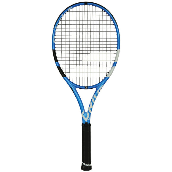BABOLAT PURE DRIVE RACQUET