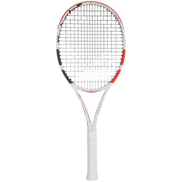 BABOLAT PURE STRIKE 100 RACQUET