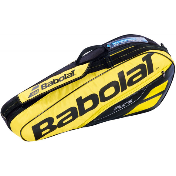 BABOLAT PURE AERO 3 TENNIS BAG