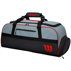 WILSON CLASH RACKET DUFFLE BAG