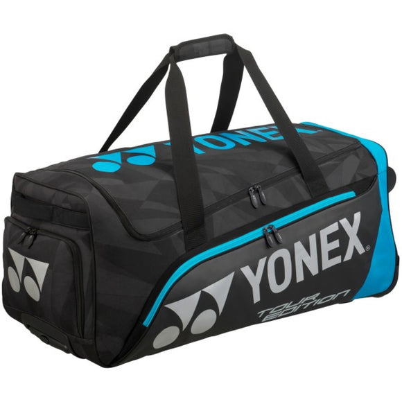 YONEX TOUR EDITION TROLLEY BAG