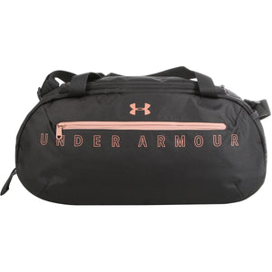 UNDER ARMOUR ROLAND SMALL DUFFLE