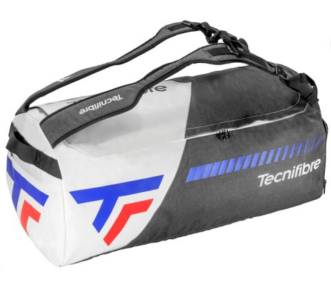 TECNIFIBRE TEAM ICON RACKPACK BAG