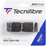 TECNIFIBRE WAX FEEL GRIP