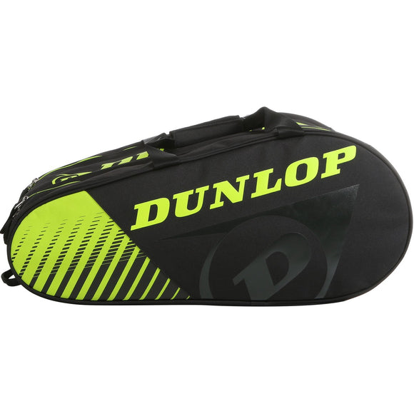 DUNLOP PLAY PADEL THERMO-BAG