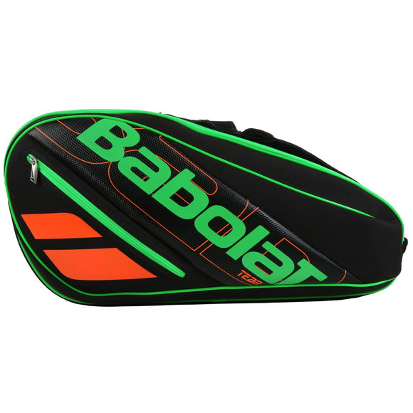 BABOLAT TEAM PADEL BAG